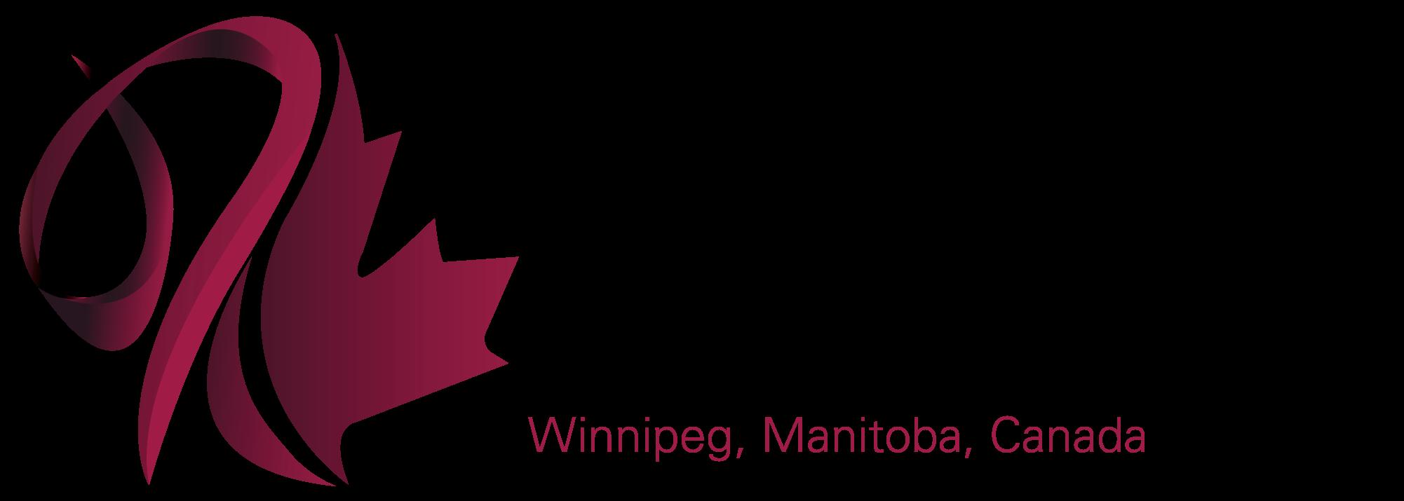 Pembina Trails International Student Program Winnipeg, Manitoba, Canada